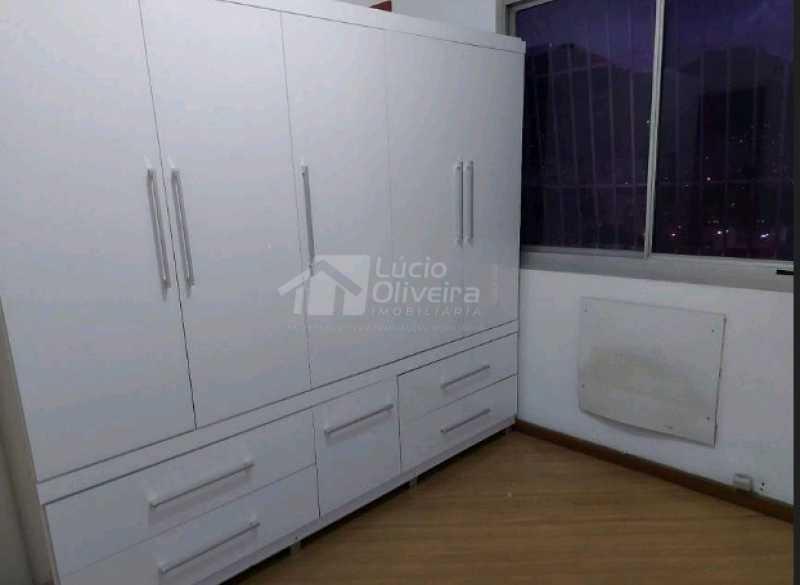 Quarto Casal.. - Apartamento 3 quartos à venda Todos os Santos, Rio de Janeiro - R$ 275.000 - VPAP30499 - 5