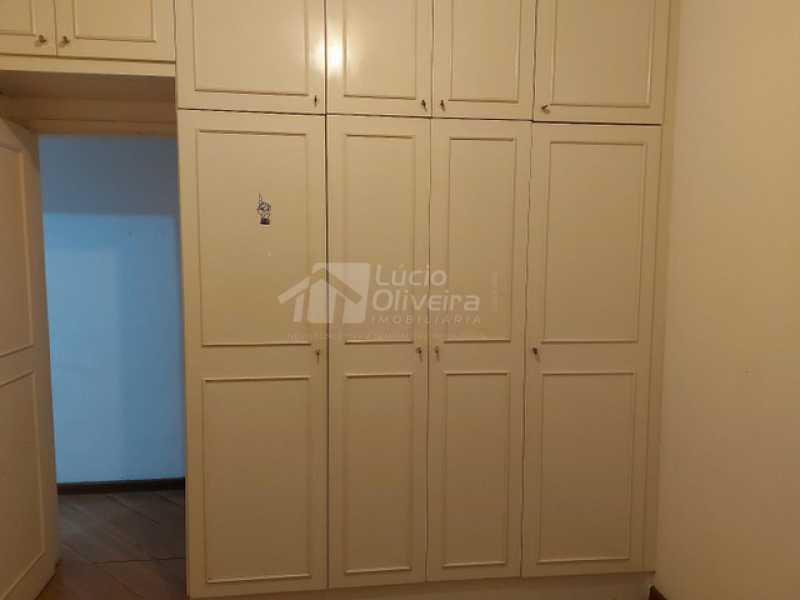 Quarto Casal - Apartamento 3 quartos à venda Todos os Santos, Rio de Janeiro - R$ 275.000 - VPAP30499 - 6