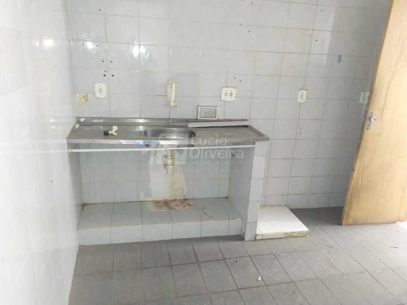 Cozinha. - Casa 1 quarto para venda e aluguel Vila Kosmos, Rio de Janeiro - R$ 135.000 - VPCA10039 - 10