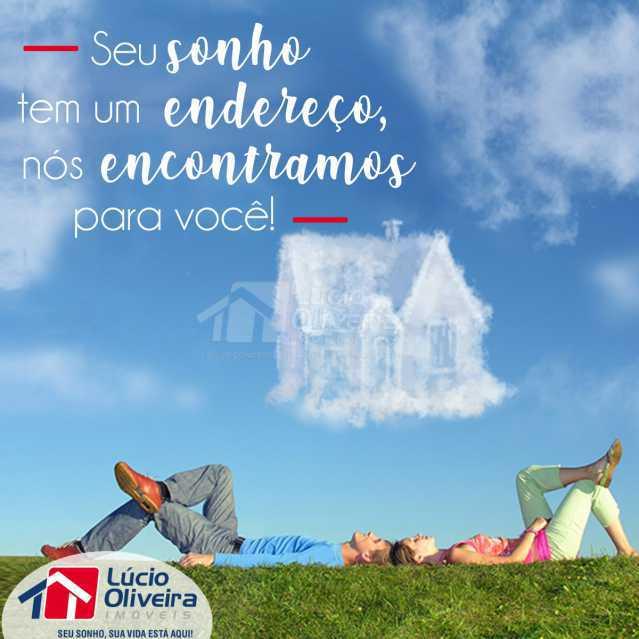 WhatsApp Image 2021-01-23 at 1 - Casa à venda Rua Belarmino de Matos,Vicente de Carvalho, Rio de Janeiro - R$ 470.000 - VPCA30251 - 30
