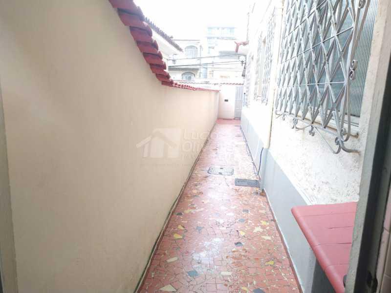CorredLateral - Casa à venda Rua Belarmino de Matos,Vicente de Carvalho, Rio de Janeiro - R$ 470.000 - VPCA30251 - 17