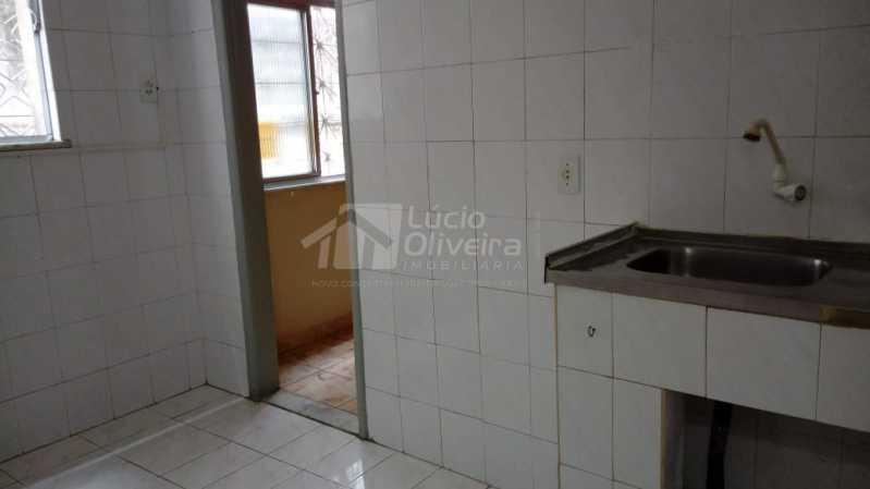 cozinha... - Casa à venda Rua Belarmino de Matos,Vicente de Carvalho, Rio de Janeiro - R$ 470.000 - VPCA30251 - 29