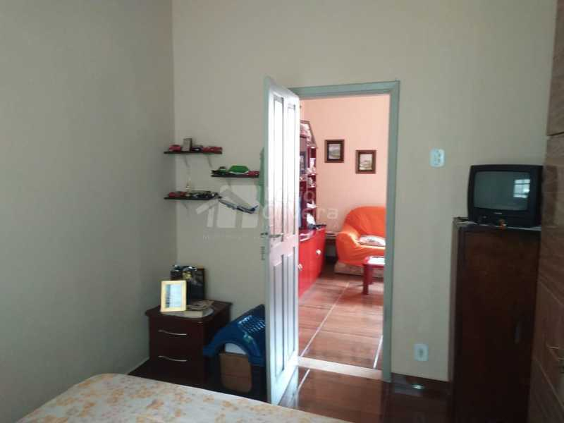 Quarto social.... - Casa à venda Rua Belarmino de Matos,Vicente de Carvalho, Rio de Janeiro - R$ 470.000 - VPCA30251 - 27