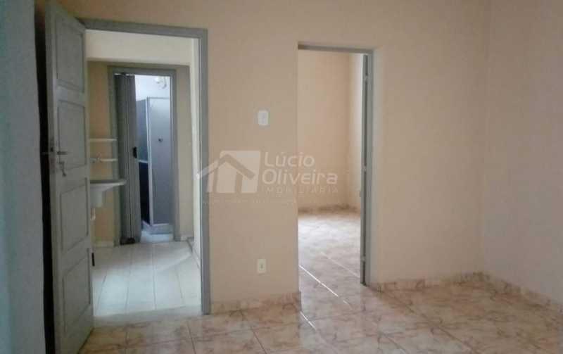 Sala e cozinha - Casa à venda Rua Belarmino de Matos,Vicente de Carvalho, Rio de Janeiro - R$ 470.000 - VPCA30251 - 23