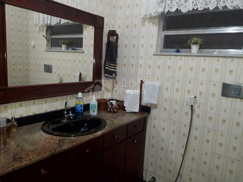 banheiro social 2. - Casa à venda Travessa Loreto,Olaria, Rio de Janeiro - R$ 330.000 - VPCA30253 - 14
