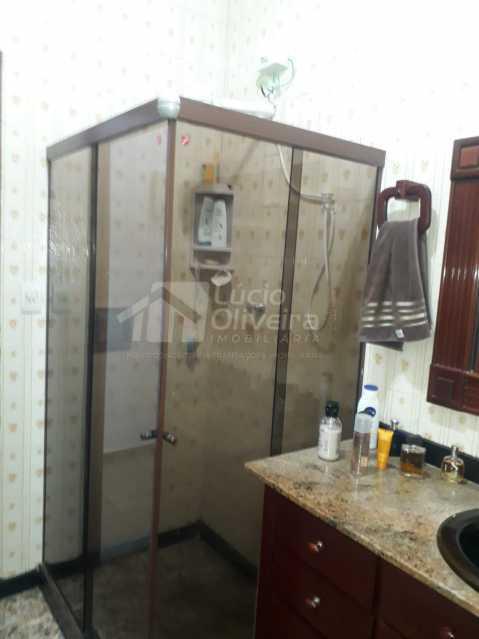 banheiro social 3. - Casa à venda Travessa Loreto,Olaria, Rio de Janeiro - R$ 330.000 - VPCA30253 - 15