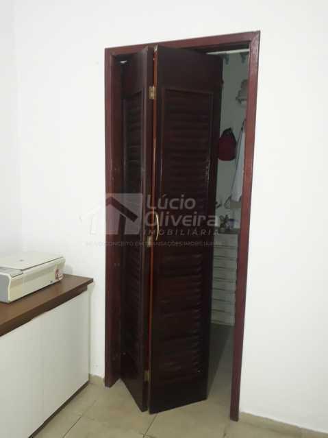 closet. - Casa à venda Travessa Loreto,Olaria, Rio de Janeiro - R$ 330.000 - VPCA30253 - 12