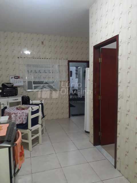 cozinha 3. - Casa à venda Travessa Loreto,Olaria, Rio de Janeiro - R$ 330.000 - VPCA30253 - 20