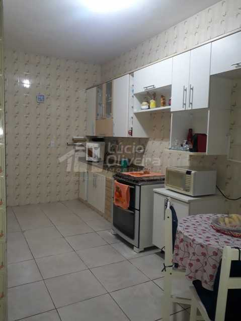 cozinha 4. - Casa à venda Travessa Loreto,Olaria, Rio de Janeiro - R$ 330.000 - VPCA30253 - 21