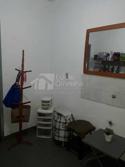 dispensa de empregada. - Casa à venda Travessa Loreto,Olaria, Rio de Janeiro - R$ 330.000 - VPCA30253 - 24