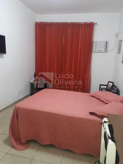 quarto 1 3. - Casa à venda Travessa Loreto,Olaria, Rio de Janeiro - R$ 330.000 - VPCA30253 - 9