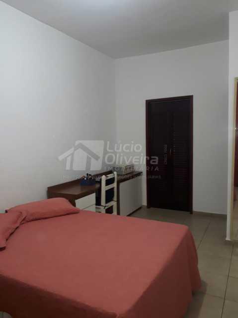 quarto 1 4. - Casa à venda Travessa Loreto,Olaria, Rio de Janeiro - R$ 330.000 - VPCA30253 - 8