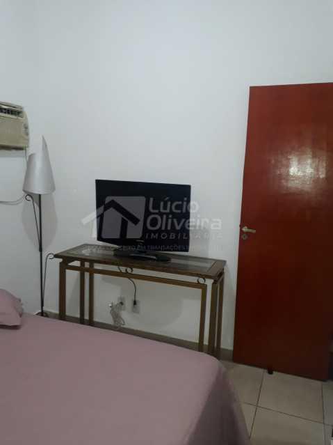 quarto 2 2. - Casa à venda Travessa Loreto,Olaria, Rio de Janeiro - R$ 330.000 - VPCA30253 - 17