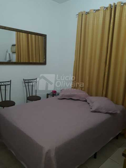 quarto 2. - Casa à venda Travessa Loreto,Olaria, Rio de Janeiro - R$ 330.000 - VPCA30253 - 18