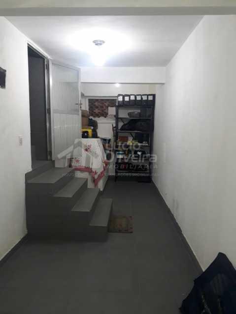 quarto externo 2. - Casa à venda Travessa Loreto,Olaria, Rio de Janeiro - R$ 330.000 - VPCA30253 - 29