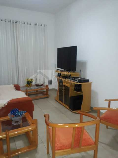 sala de estar. - Casa à venda Travessa Loreto,Olaria, Rio de Janeiro - R$ 330.000 - VPCA30253 - 6