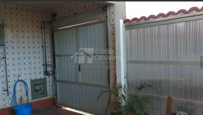 Garagem - Casa à venda Rua Eduardo Studart,Campo Grande, Rio de Janeiro - R$ 350.000 - VPCA50038 - 17