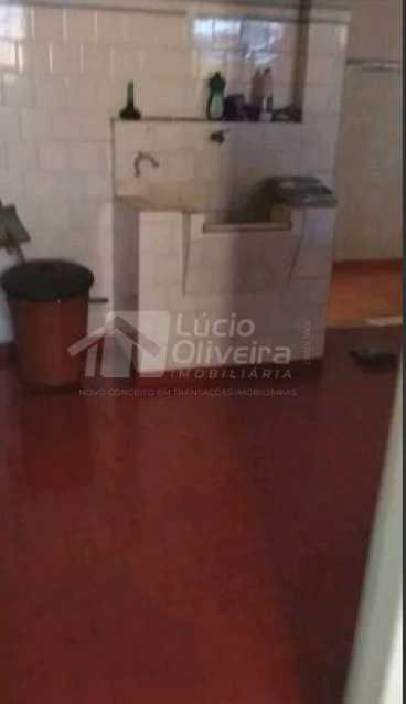 Lavanderia - Casa à venda Rua Eduardo Studart,Campo Grande, Rio de Janeiro - R$ 350.000 - VPCA50038 - 10