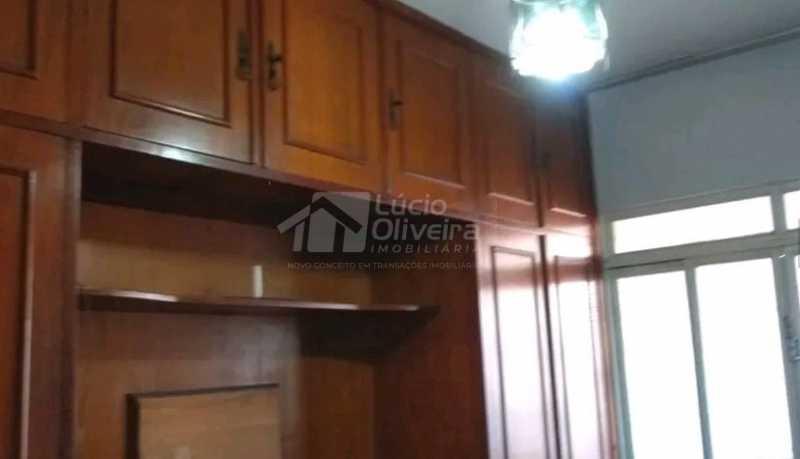 Quarto Casal - Casa à venda Rua Eduardo Studart,Campo Grande, Rio de Janeiro - R$ 350.000 - VPCA50038 - 7
