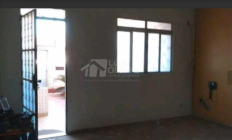 Sala ambiente 2 - Casa à venda Rua Eduardo Studart,Campo Grande, Rio de Janeiro - R$ 350.000 - VPCA50038 - 6