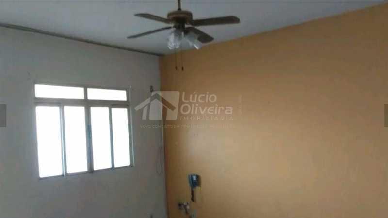 Sala ambiente - Casa à venda Rua Eduardo Studart,Campo Grande, Rio de Janeiro - R$ 350.000 - VPCA50038 - 4