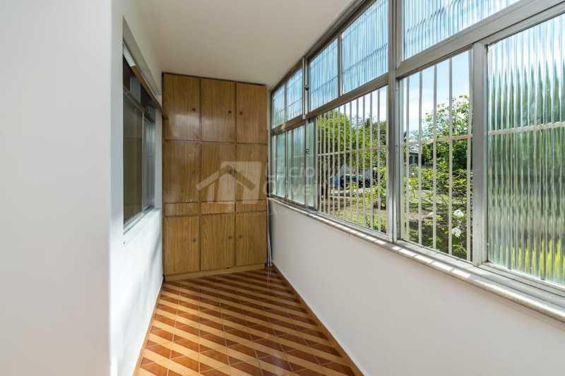 08 - Apartamento 3 quartos à venda Penha, Rio de Janeiro - R$ 310.000 - VPAP30506 - 9