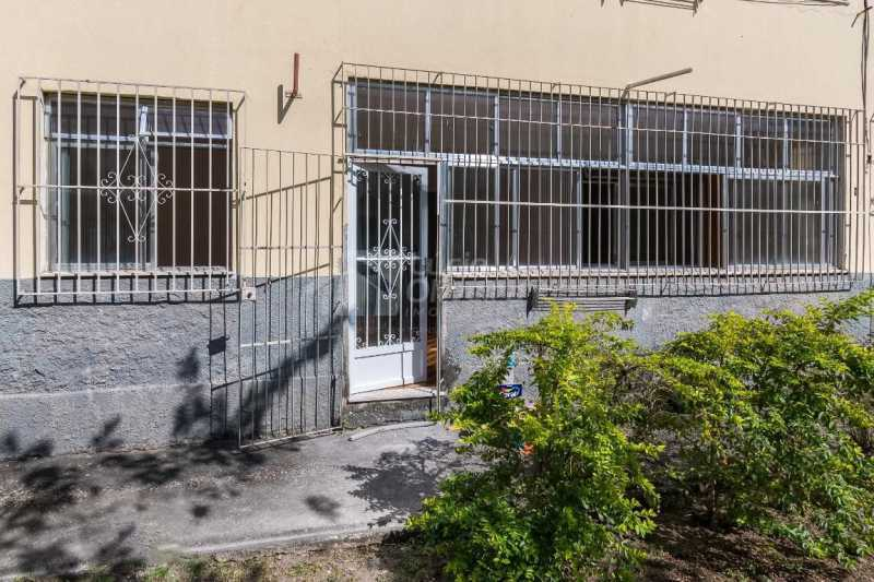 03 - Apartamento 3 quartos à venda Penha, Rio de Janeiro - R$ 310.000 - VPAP30506 - 4