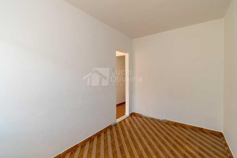 14 - Apartamento 3 quartos à venda Penha, Rio de Janeiro - R$ 310.000 - VPAP30506 - 15