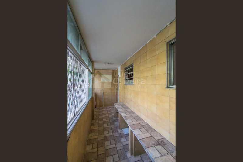 04 - Apartamento 3 quartos à venda Penha, Rio de Janeiro - R$ 310.000 - VPAP30506 - 5