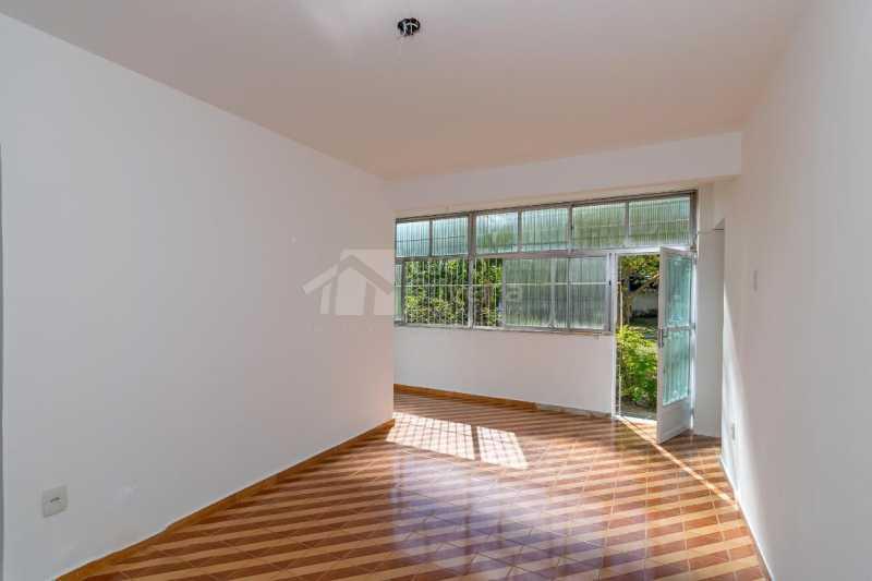 07 - Apartamento 3 quartos à venda Penha, Rio de Janeiro - R$ 310.000 - VPAP30506 - 8
