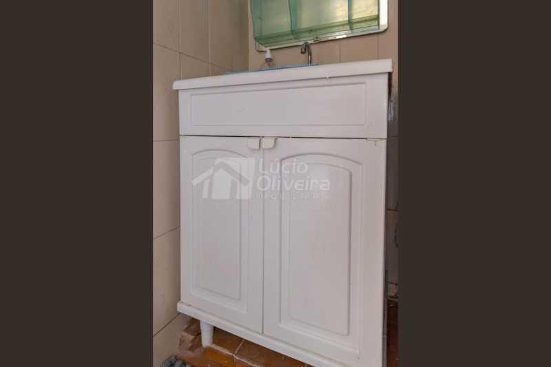 21 - Apartamento 3 quartos à venda Penha, Rio de Janeiro - R$ 310.000 - VPAP30506 - 22