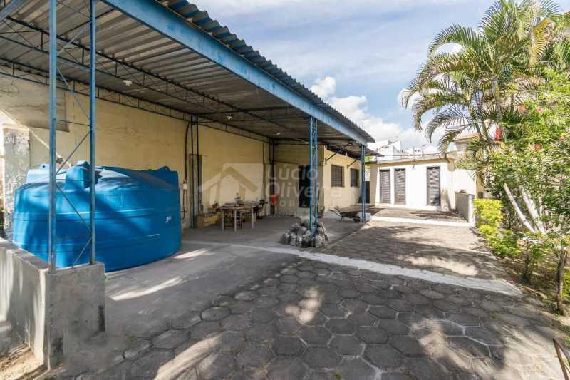 30 - Apartamento 3 quartos à venda Penha, Rio de Janeiro - R$ 310.000 - VPAP30506 - 31