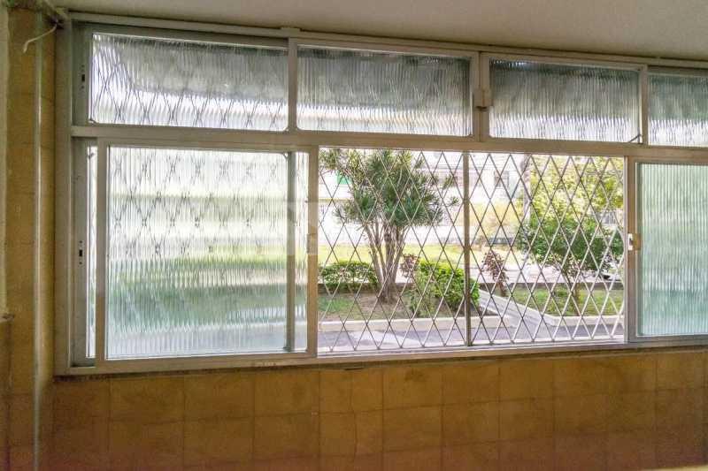 05 - Apartamento 3 quartos à venda Penha, Rio de Janeiro - R$ 310.000 - VPAP30506 - 6