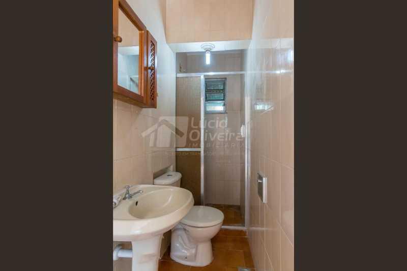 24 - Apartamento 3 quartos à venda Penha, Rio de Janeiro - R$ 310.000 - VPAP30506 - 25