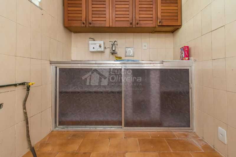 25 - Apartamento 3 quartos à venda Penha, Rio de Janeiro - R$ 310.000 - VPAP30506 - 26
