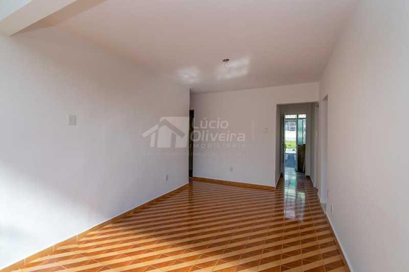 10 - Apartamento 3 quartos à venda Penha, Rio de Janeiro - R$ 310.000 - VPAP30506 - 11