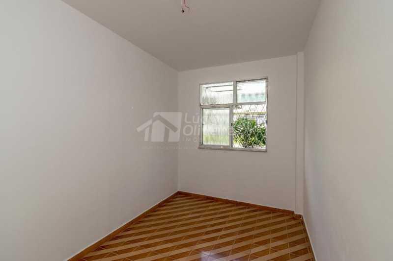 16 - Apartamento 3 quartos à venda Penha, Rio de Janeiro - R$ 310.000 - VPAP30506 - 17