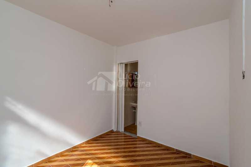 18 - Apartamento 3 quartos à venda Penha, Rio de Janeiro - R$ 310.000 - VPAP30506 - 19