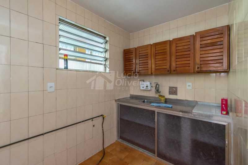 26 - Apartamento 3 quartos à venda Penha, Rio de Janeiro - R$ 310.000 - VPAP30506 - 27