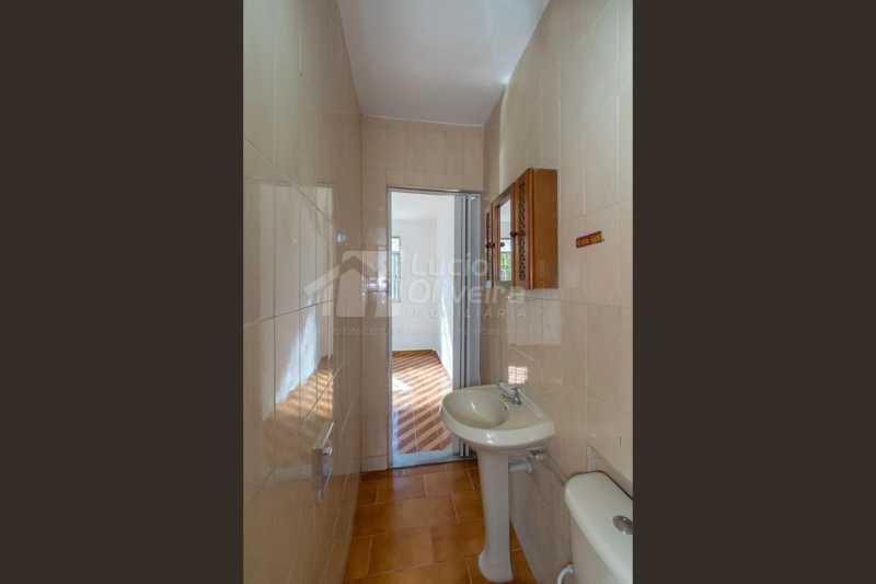 23 - Apartamento 3 quartos à venda Penha, Rio de Janeiro - R$ 310.000 - VPAP30506 - 24