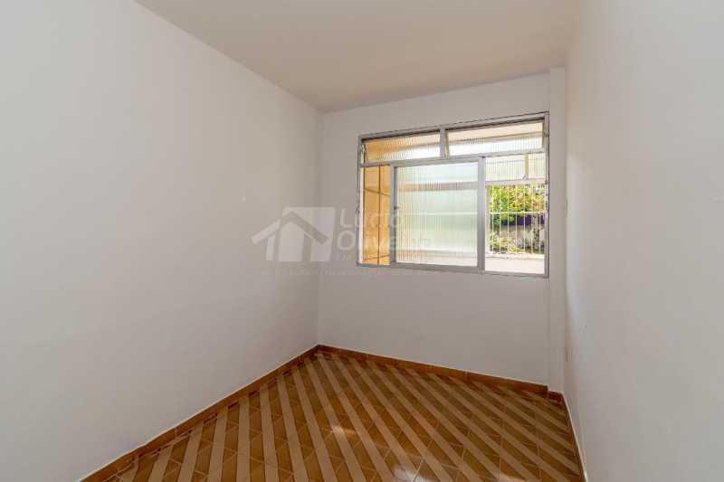 17 - Apartamento 3 quartos à venda Penha, Rio de Janeiro - R$ 310.000 - VPAP30506 - 18