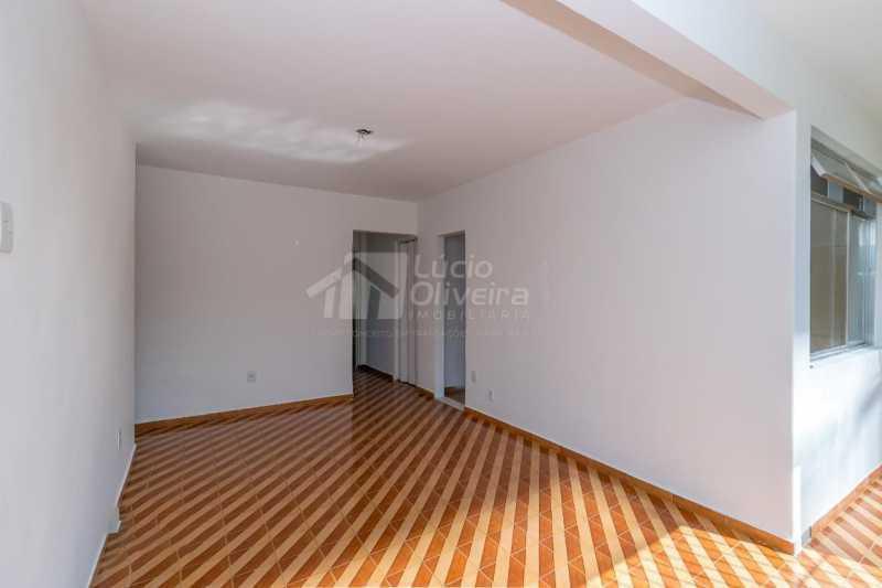 11 - Apartamento 3 quartos à venda Penha, Rio de Janeiro - R$ 310.000 - VPAP30506 - 12