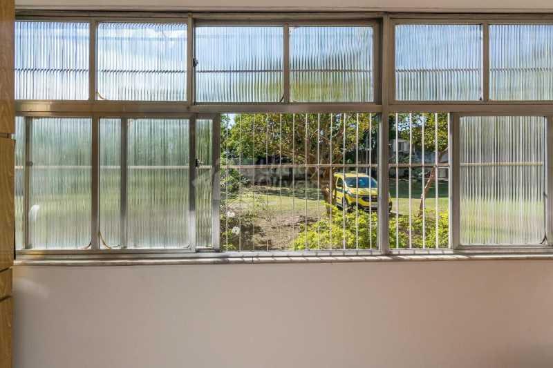 19 - Apartamento 3 quartos à venda Penha, Rio de Janeiro - R$ 310.000 - VPAP30506 - 20