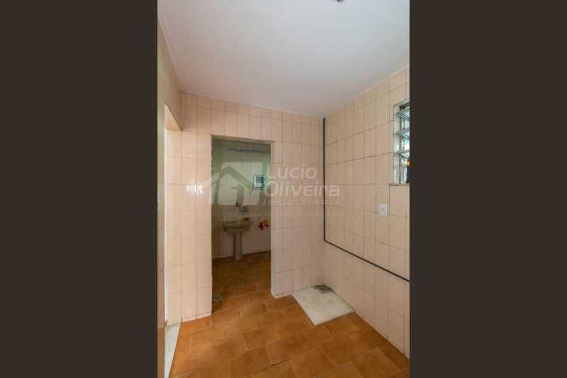 28 - Apartamento 3 quartos à venda Penha, Rio de Janeiro - R$ 310.000 - VPAP30506 - 29