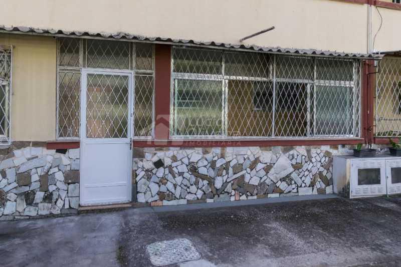 02 - Apartamento 3 quartos à venda Penha, Rio de Janeiro - R$ 310.000 - VPAP30506 - 3