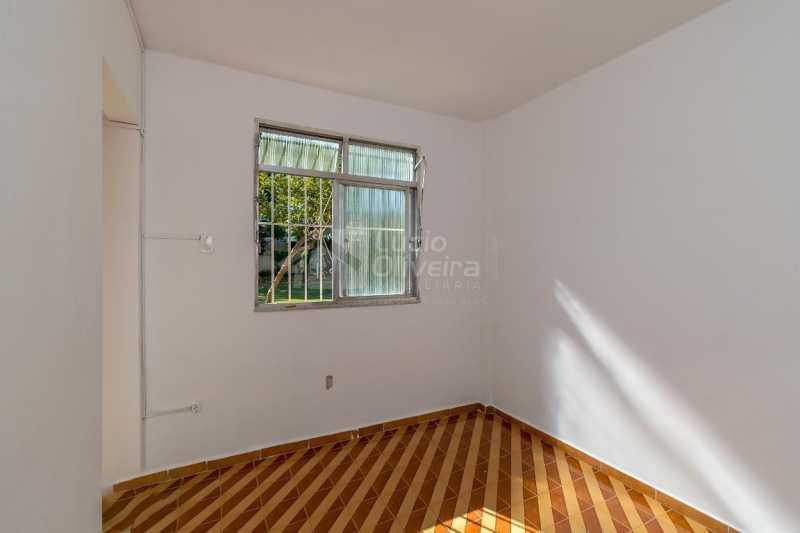 15 - Apartamento 3 quartos à venda Penha, Rio de Janeiro - R$ 310.000 - VPAP30506 - 16