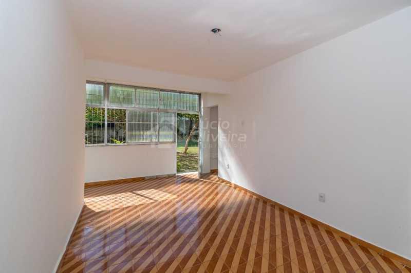 09 - Apartamento 3 quartos à venda Penha, Rio de Janeiro - R$ 310.000 - VPAP30506 - 10