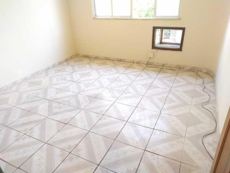 Quaro 1. - Apartamento à venda Rua São Camilo,Penha, Rio de Janeiro - R$ 225.000 - VPAP21899 - 6