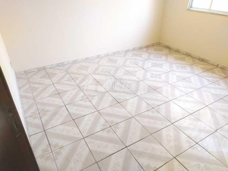 Quarto 1.. - Apartamento à venda Rua São Camilo,Penha, Rio de Janeiro - R$ 225.000 - VPAP21899 - 7