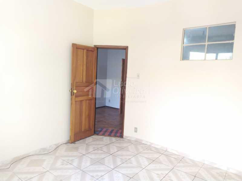 Quarto 1 - Apartamento à venda Rua São Camilo,Penha, Rio de Janeiro - R$ 225.000 - VPAP21899 - 5